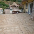 m_FlatworkLargePatio