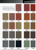 Davis-Color-Chart-2-small